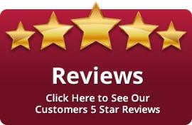 Advocate Claims Reviews