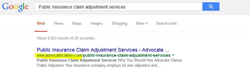 AdvocateClaims3