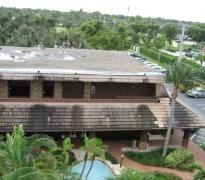 Belle Terre, Hurricane Damage, Boca Raton, FL