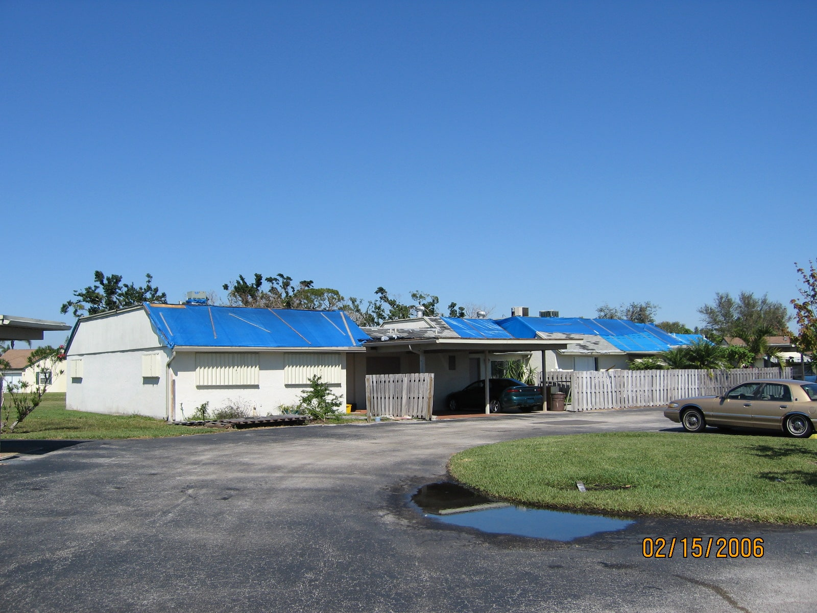 Florida Commercial Ins...