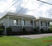 Gulfstream Isle Condominium Assoc. - Delray Beach, Florida
