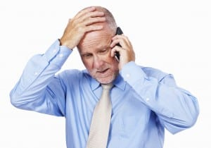 Don't Worry! We're here to help! A Public Adjuster takes the worry out of the claims process.