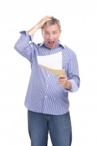 Usaa Car Loan >> Adjuster: Usaa Claims Adjuster
