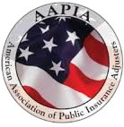 American Association of Public Insurance Adjusters