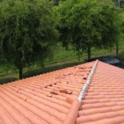 Broward County Roof Insurance Claim Denied