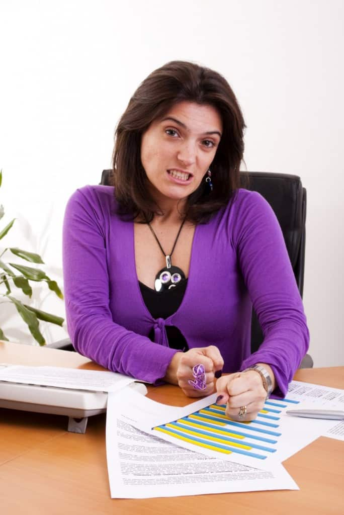 businesswoman-stress-000015190747_Medium