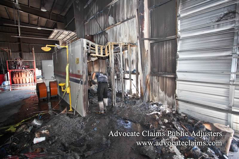 fire insurance claims case studies The fire claim was denied insurance claim consultants was hired to preformed public adjusting services on behalf of the insured other case studies.